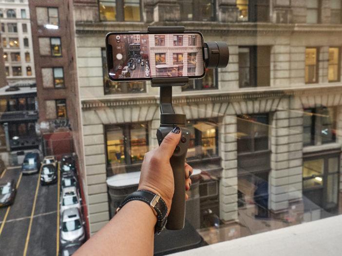 5 aggiornamenti per smartphone che non sapevi di aver bisogno