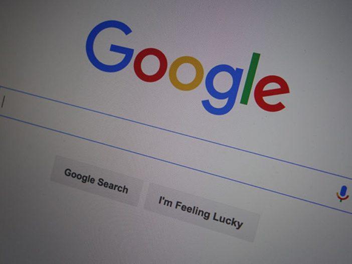 5 motivi per non utilizzare Google per la ricerca