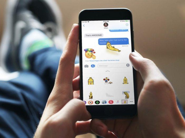 Come eliminare gli amici dei social media in modo che tu possa divertirti di nuovo online
