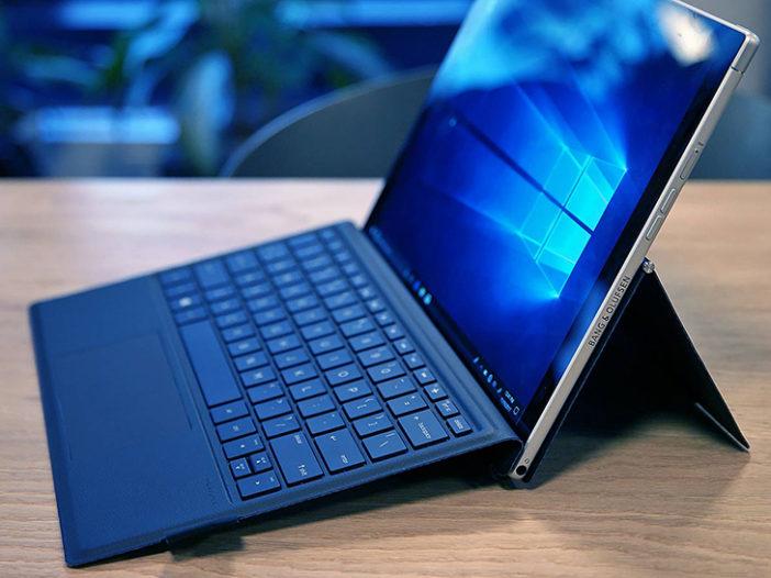 Come installare il tuo nuovo laptop nel minor tempo possibile