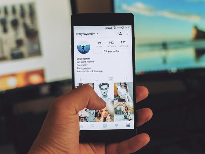 Come rendere i tuoi feed di social media più che semplici amici noiosi