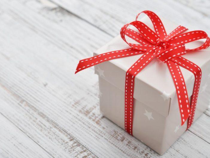 La guida completa per i regali di ritorno