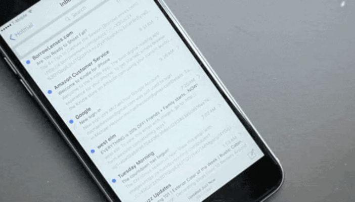Queste sono le scorciatoie 3D Touch per il tuo iPhone che sono davvero utili