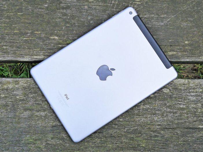 Come ottenere la beta di iPadOS 14 sul tuo iPad