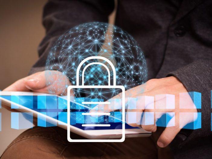 Come testare la sicurezza della password utilizzando questi strumenti gratuiti