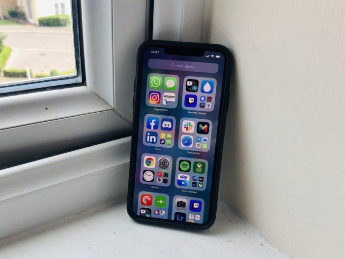 Suggerimenti e trucchi per iOS 14: come sfruttare al meglio l'ultimo software per iPhone di Apple