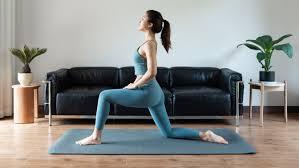 Una guida per principianti allo yoga