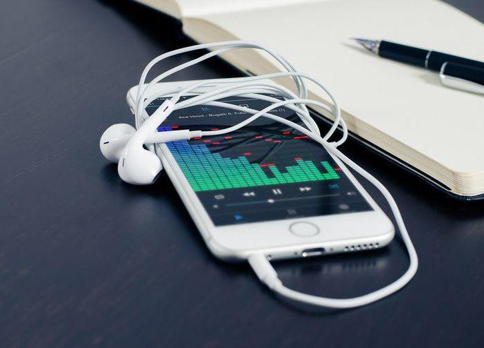 Come creare un album sul tuo smartphone