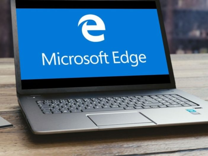 Come utilizzare le nuove funzionalità del browser Edge di Microsoft