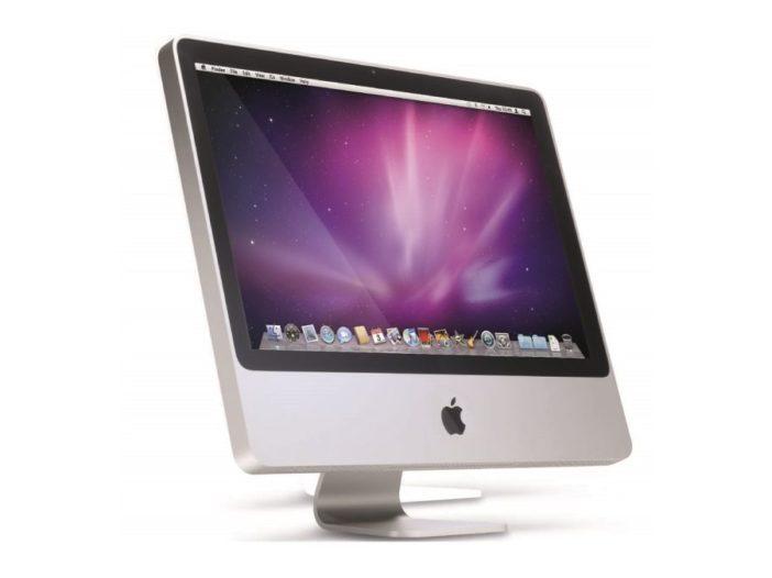 Come trovare i file persi su un Mac