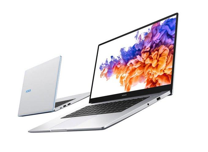 Lancio dei notebook Honor MagicBook 14 2021, MagicBook 15 2021 con CPU Intel Core di 11a generazione