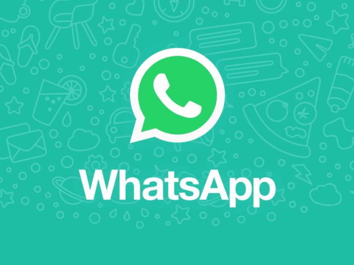 Come cambiare il numero di telefono di WhatsApp senza perdere le chat