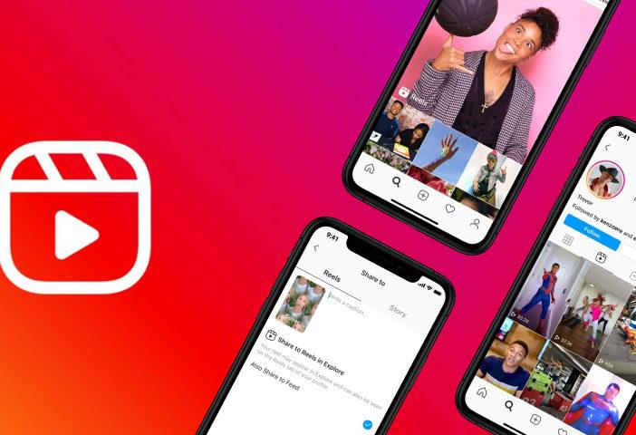Instagram Reels: come scaricare video Reels e salvare sul tuo telefono