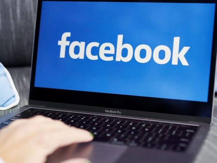 Facebook chiude il popolare gruppo di compravendita di azioni in mezzo alla frenesia di GameStop