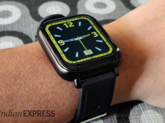 Recensione dello smartwatch Molife Sense 500: ottimo design, Bluetooth che richiede un budget limitato