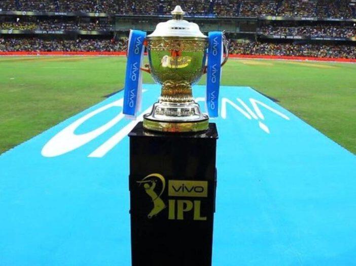 IPL 2021 Live Streaming: come guardare le partite IPL in diretta gratuitamente sul tuo smartphone