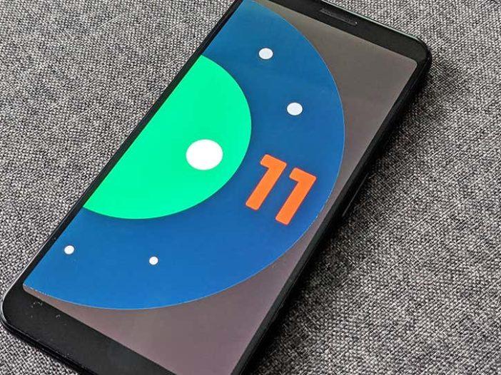 11 migliori funzionalità che abbiamo trovato nell'anteprima per sviluppatori di Android 11