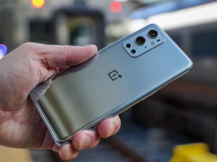 OnePlus 9 RT potrebbe essere lanciato il 15 ottobre