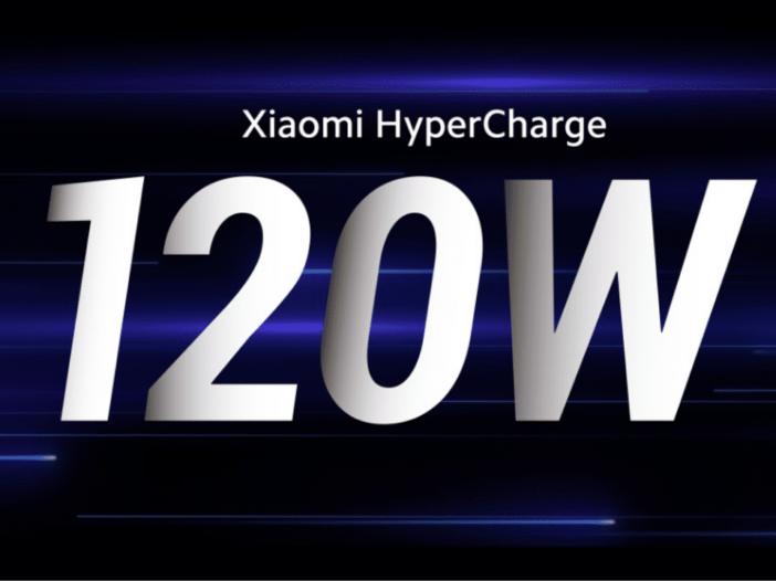 Xiaomi pronta a lanciare Xiaomi Mi 11 T e 11 T Pro ad ottobre